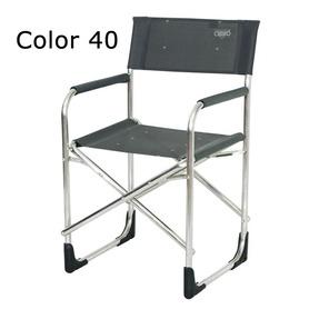 Chaise longue peint air deluxe grand relax élastique