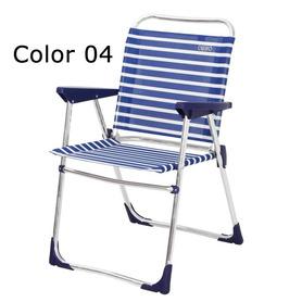 Chaise longue air deluxe grand relax élastique et tête compact