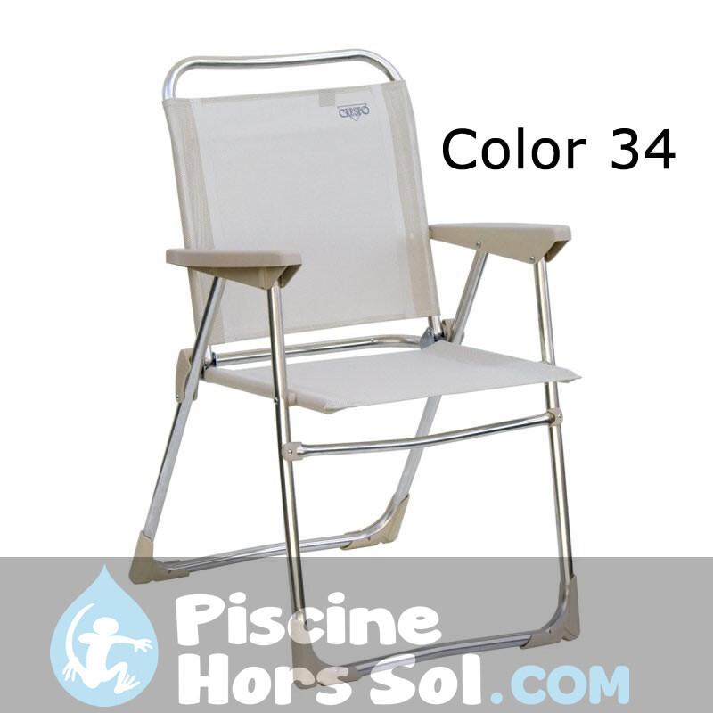 Piscine Toi Rocaille 400x90 8611