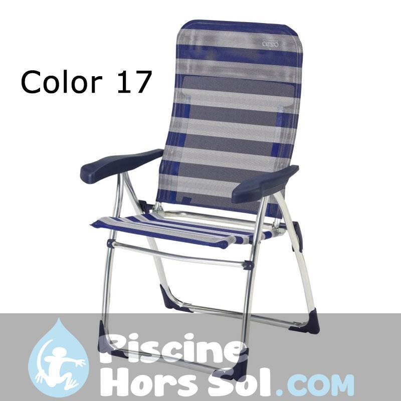 Piscine Toi Mosaïque 460x120 8146