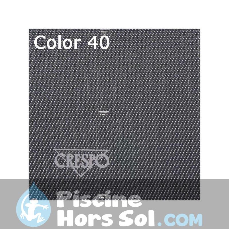 Piscine Pistoche 226x226x68 cm Procopi