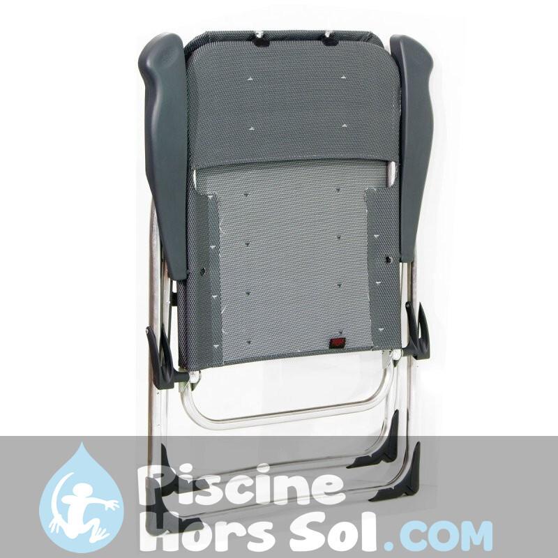 Piscine Toi Mosaïque 640x120 8148
