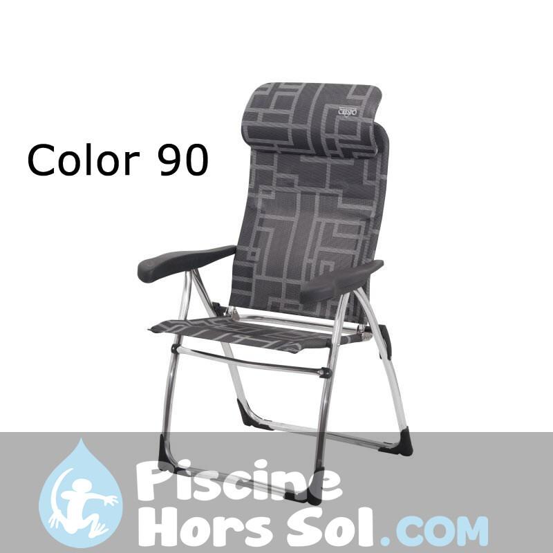 Piscine Toi Mosaïque 400x90 8151