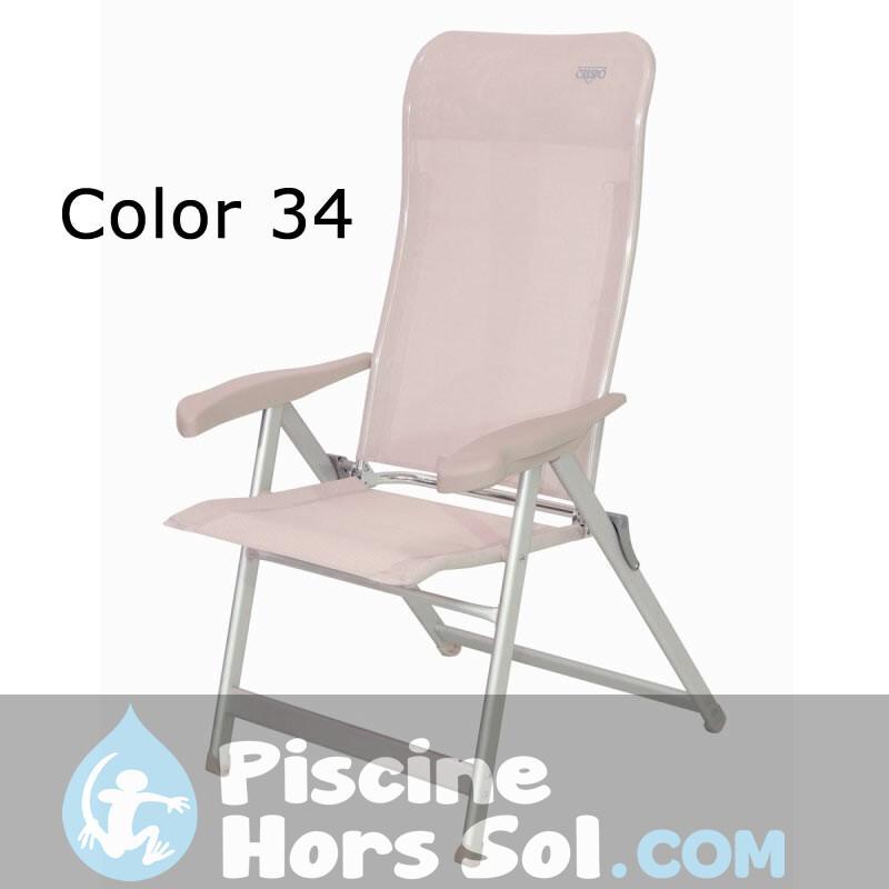 Piscine toi for t 550x120 8325 for Piscine hors sol toi