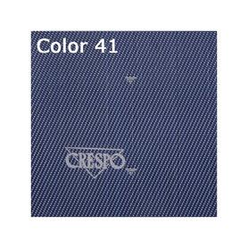 Tuyau tête-moteur 32 mm pour des filtres Toi de 4 et 7 4749