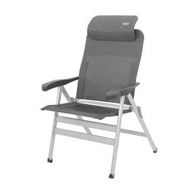 Tuyau tête-moteur 38 mm pour des filtres Toi 8 et 10 9135