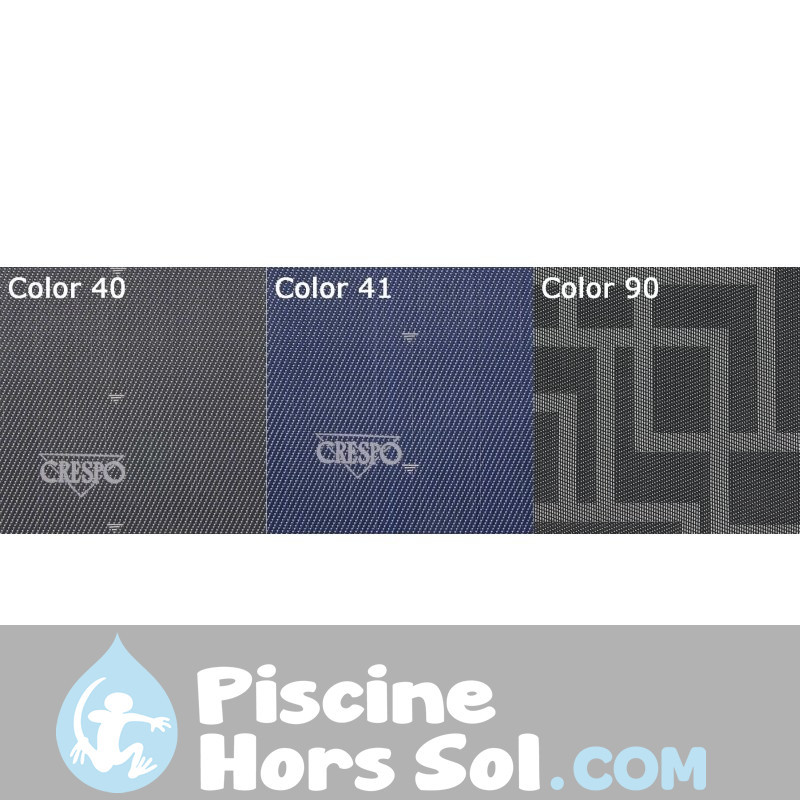 Piscine Toi Camouflage 640x120 8681