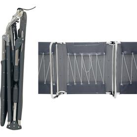 Piscine Tropic Octo 505x120 cm Procopi
