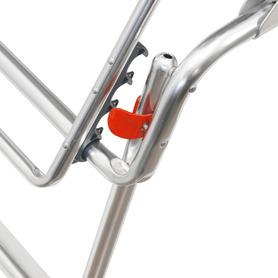 Piscine Toi Camouflage 730x366x120 8668