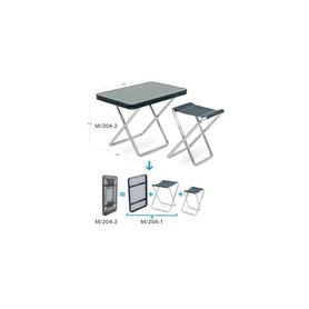 Piscine Urbaine 420x350x133 cm Procopi