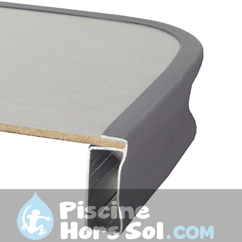 Piscine Toi Trencadis 350x120 8585