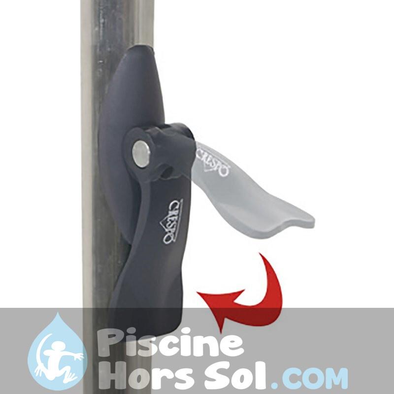 Piscine Toi Trencadis 640x120 8591