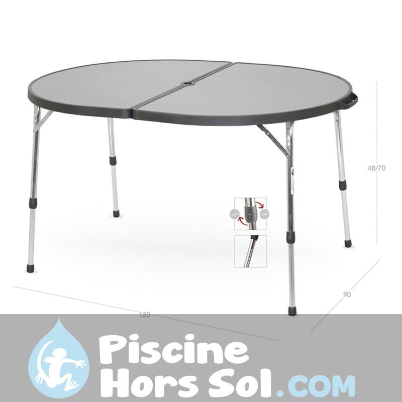 Piscine Toi Trencadis 915x457x120 8579