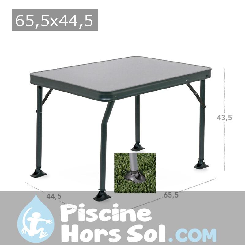 Piscine Tubulaire Toi Basics 200x50 3164