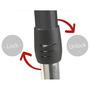 Piscine Jilong Autoportante Ovale 610x360x122 cm 17023EU