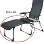 Piscine Odyssea Rectangle 653x353x133 cm Procopi