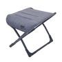 Piscine Odyssea Rectangle 853x453x146 cm Procopi