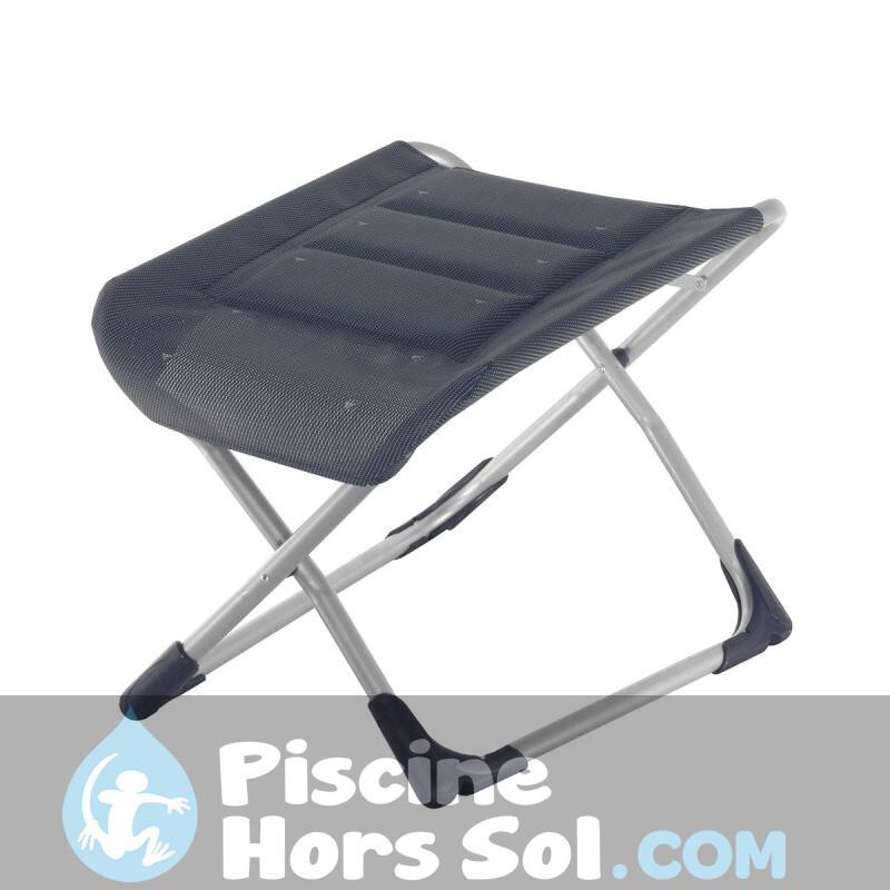 Piscine Hors Sol 500x366x120 avec skimmer filtrant 2049