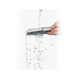 Piscine Tubulaire Jilong Rectangulaire 400x207x122 cm 17451EU