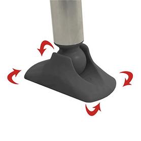 Filtre à Cartouche avec Aqualoon 3.5 m3/h CFAQ35