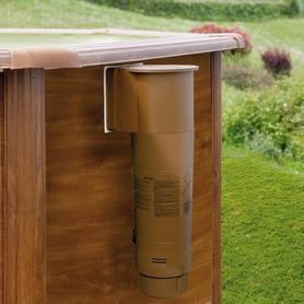 piscine gre maldivas. Black Bedroom Furniture Sets. Home Design Ideas