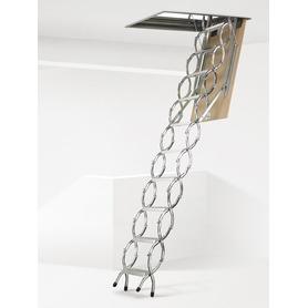 Filtre à Sable 4 m3/h Sans Pre-filtre Réservoir 250 mm Gre FS250NP