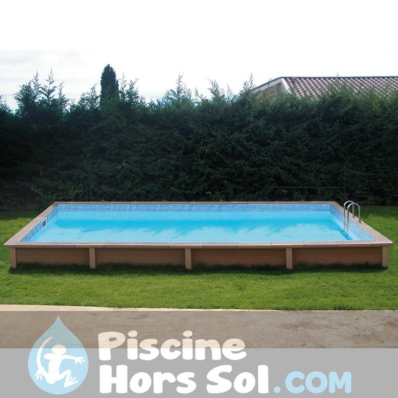 Découpage Piscines Toi Nativa 390x125