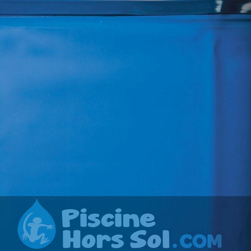 Protecteur de Sol de Piscine Vert Gre MPF819