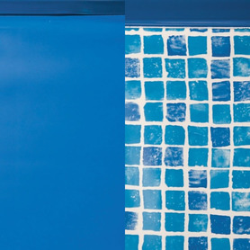 Alarme pour la détection d'immersion Gre 770270