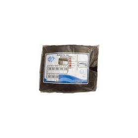 Pompe à Chaleur Gre pour piscines de jusqu'à 120 m3 778393