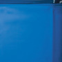 Chauffe-eau Solaire Piscines Autoportantes Gre AR20693