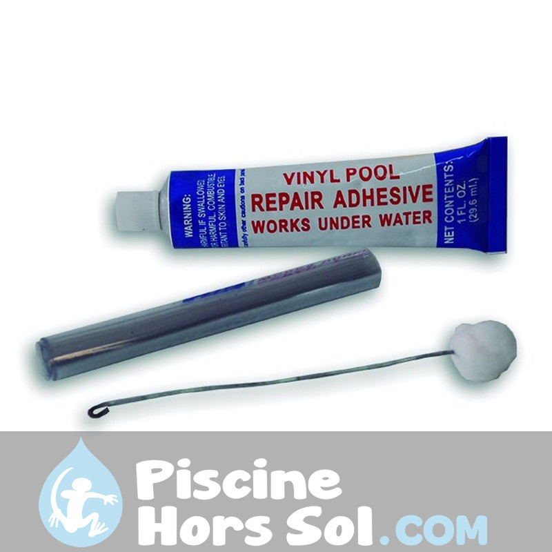 Sel Compact 25 kg 90365