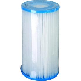Robot Aspirateur Ultra 500 AstralPool 66015