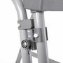 Robot Aspirateur Ultramax Gyro AstralPool 60164