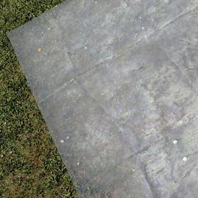 Hivernateur 5 litres Gre 76051