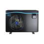 Pièces détachées Piscines Rondes Imitation Bois de 120 cm
