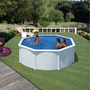 Piscine Gre Fidji 300x120 KIT300ECO