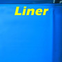 Piscine Gre Hawaii 500x132 KITNP461