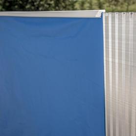 Piscine Jilong Mistral Tubulaire 549x305x122 cm 17728FR