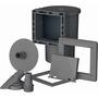 Piscine Gre Granada 500x300x132 KITPROV508GF