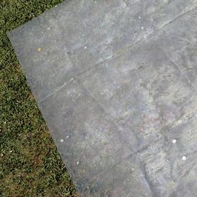 Piscine Gre Granada 610x375x132 KITPROV618GF