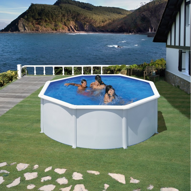 piscine jacuzzi hors sol sd25 jornalagora. Black Bedroom Furniture Sets. Home Design Ideas