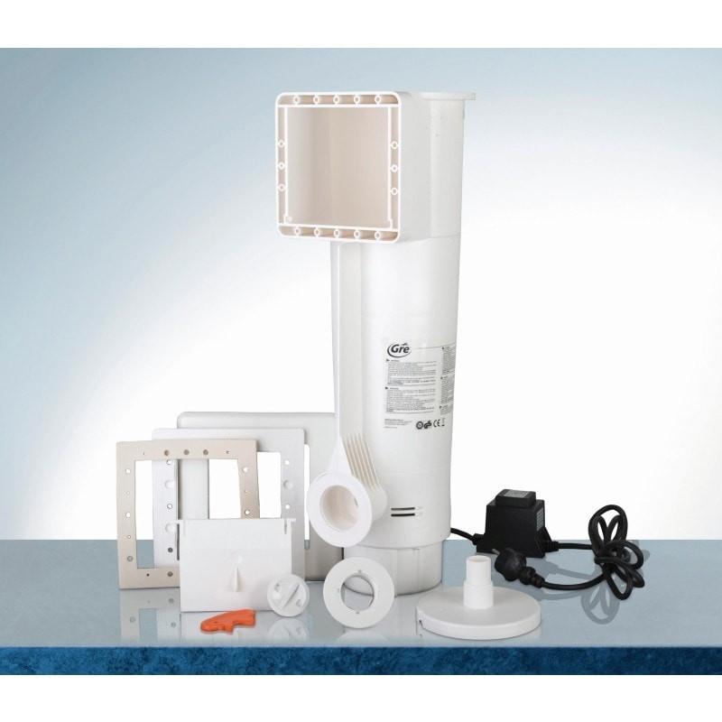 piscine jacuzzi hors sol sd25 jornalagora. Black Bedroom Furniture Sets. Home Design Ideas