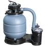 Piscine Wet 300x120 KIT300WET