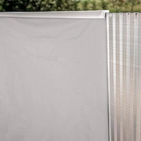 Piscine Gre Splasher 350x120 KITPR3550E