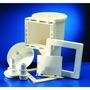 Piscine Gre Lanzarote 350x90 KITWPR352E