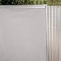 Piscine Gre Enterrée Sumatra 915x470x120 KPEOV9127