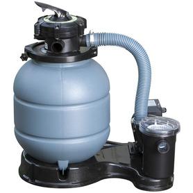 Piscine StarPool Imitation Bois 350x120 P350W