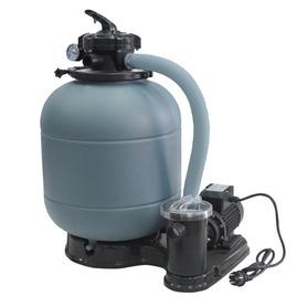 Piscine StarPool Imitation Bois 915x470x132 PROV918WO