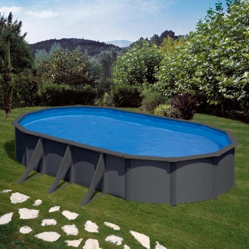 Delightful Papier Peint Cage Escalier 10 Rénovation